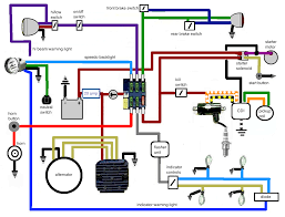 fuse block wiring diagram converting suzuki savage to fuse block wiring diagram if someone the knowledge could once this over