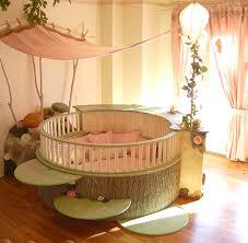childs bedroom design kids bedroom decor decorating the nursery decorating a kids room