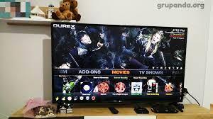 TV Box (TV Kutusu) Nedir? Ne İşe Yarar? Nasıl Kullanılır?