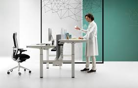 actiu office furniture. variety design on actiu office furniture 98 sit stand desk mobility