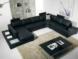 awesome complete home office furniture fagusfurniture. home design cheap black living room furniture fagusfurniture for 79 exciting awesome complete office