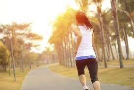 site rencontre jogging