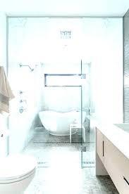 one piece tub shower unit one piece tub shower combo 2 installation bathtubs showers one piece