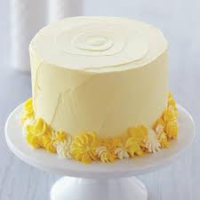 Anniversary Cakes Anniversary Cake Ideas Wilton