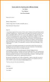 Drama Teacher Resumes Sample Resume For Drama Teacher Valid Sample Cover Letter For First