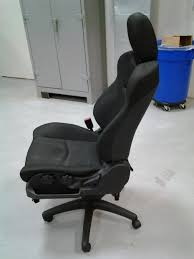 comfortable office. Incredible Mesmerizing Corvette Office Chair 15 For Your Comfortable