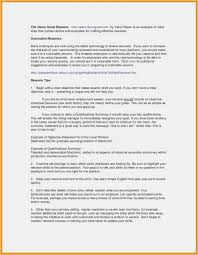 How 2 Write A Resume Inspirational 19 Proper Resume Format – Docs ...
