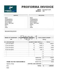 images of invoices 144 free invoice templates for any business in excel and word