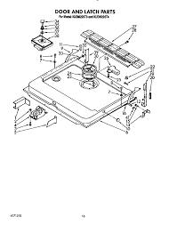 diagram also kitchenaid refrigerator parts diagram as well kitchenaid kudm220t4 timer stove clocks and appliance timers diagram also kitchenaid refrigerator parts diagram as well kitchenaid