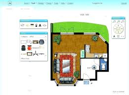 office planner free. Delighful Free Office Furniture Layout Planner Tool Living Room  Jaw Dropping In Office Planner Free A