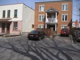 2 bedroom apartments for rent in west end ottawa. modern spacious 2 bedroom apt. near byward market and u of o apartments for rent in west end ottawa