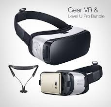 samsung virtual reality headset. samsung-gear-vr-virtual-reality-headset-gear-level- samsung virtual reality headset o