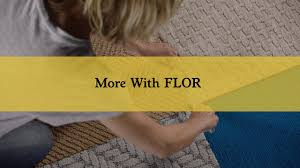 Flor Design Tool Flor Resources Helpful How Tos For Designing Rugs With
