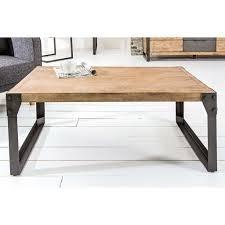 Massiver Holztisch 56 Das Beste Von Esstisch Akazie Massiv