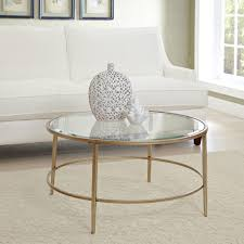 top 65 dandy glass coffee table sets lovely amazing gold round of oval black with storage
