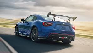 2018 subaru manual transmission. beautiful 2018 2018 subaru brz ts and subaru manual transmission