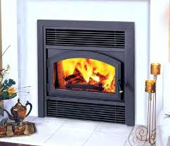 lennox wood stove insert. lennox wood burning fireplace sale stoves inserts . stove insert w