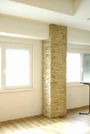 35 Neu Folien Für Fenster Sichtschutz Inspirierend