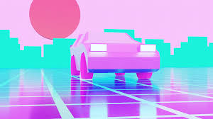 Share the best gifs now >>>. Aesthetic Gif Wallpaper 1920x1080