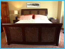 pier one bedroom furniture. Pier Bedroom Set Contemporary Decoration One Sets The Modern Home . Furniture