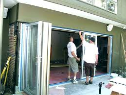 sliding door glass repair cost patio door replacement cost sliding glass sliding glass door cost replacement