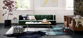 Small Picture Modern Furniture and Home Decor CB2
