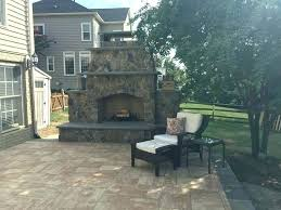 cost to build outdoor fireplace outdoor fireplace kits for outdoor fireplace cost to build amazing cost to build outdoor fireplace
