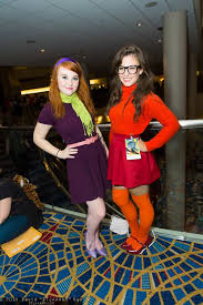 1000 ideas about daphne costume on scooby doo