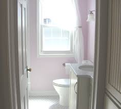 Wyandotte Bungalow Bathroom Remodel White MHI Interiors MHI - Bathroom remodel dallas