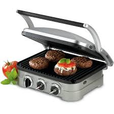 Куйбышева, 128 + 7 846 201 01 85 @weber_grill_academy63. Electric Grills Griddles And Skillets