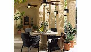 ping for outdoor ceiling fans