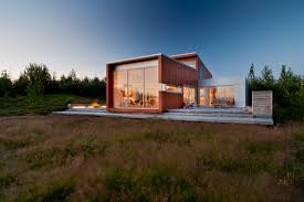 modern home architecture.  Modern Modern House Surrounded By The Green Hills On Home Architecture A