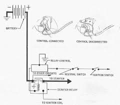 off delay timer wiring diagram off image wiring power off delay relay power image about wiring diagram on off delay timer wiring diagram
