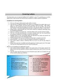networking skills c v skills gina moi mcintosh fine art year  cv workshop page 023