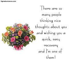 Prayer Quotes for Healing on Pinterest | Healing Prayer, Prayer ...