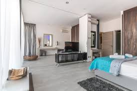 modern traditional bedroom design. Modren Modern To Modern Traditional Bedroom Design U