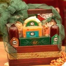 you re viewing nuts cheese and sausage gift basket 59 99