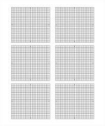 Free Graph Paper Template Printable Grid Places To Find With