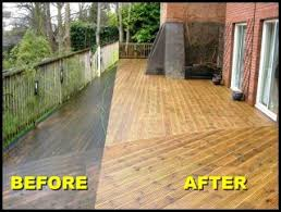 power washing deck. Beautiful Deck Power Washing Tips For Your Deck Intended G