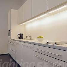 modern under cabinet lighting  livingroom  bathroom