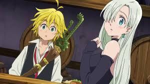 10 anime like boku no hero academia