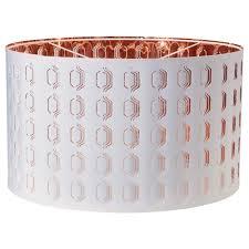 lighting ikea usa. Ikea Lighting Usa. Fancy-ikea-lamp-shades-usa-for- Usa
