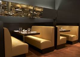 contemporary cafe furniture. Furniture Contemporary Restaurant Stunning Seater Dining Tables Chairs Second Sun Fresh Trends Image Of Cafe E