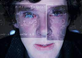 Matematiği Sevmeyenleri Bile Birer Hesap Makinesi Haline Getirmesi Muhtemel  11 Basit Hile - onedio.com