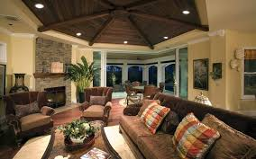 most beautiful modern living rooms. Living Room, Brown Beautiful Rooms Modern Room Images House Most