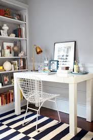 ideas how to manage special home office style home office in minimalist design features chic home office interior