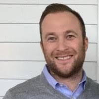 Alex Swartout - Digital Marketplace Center Analyst - Dow | LinkedIn