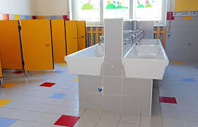 school bathrooms. Fine Bathrooms 6 Tips For Keeping School Bathrooms Clean To