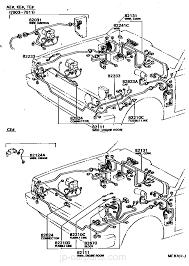 Ke70 wiring diagram goulds well pump wiring diagram