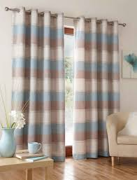 Navy Bedroom Curtains Navy Blue Bedroom Curtains